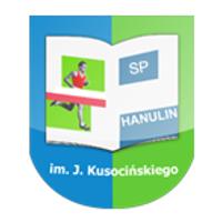 sphanulin.edu.pl